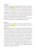 PDF [488 KB] - SwissEduc.ch - Page 3