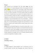 PDF [488 KB] - SwissEduc.ch - Page 6