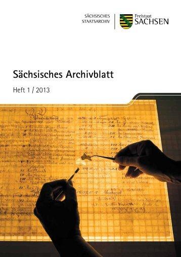 Download,*.pdf, 1,87 MB - Sächsisches Staatsarchiv - Freistaat ...