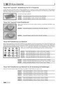 Kryo-Zubehör - Seite 2