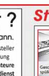 Ausgabe 32 vom 7. August 2013 - auf filmpost.de