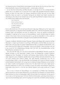 JOS FRITZ KAM BIS MARCKOLSHEIM - Forum Allmende - Page 2