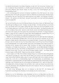 JOS FRITZ KAM BIS MARCKOLSHEIM - Forum Allmende - Page 3