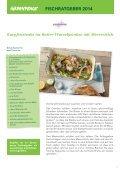 FischRatgebeR 2014 - Greenpeace - Seite 3