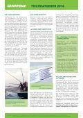 FischRatgebeR 2014 - Greenpeace - Seite 6