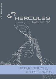 Download - Hercules