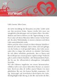Leseprobe (PDF) - Humboldt - Page 4