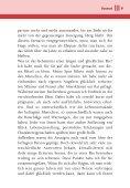 Leseprobe (PDF) - Humboldt - Page 5
