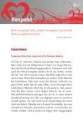 Leseprobe (PDF) - Humboldt - Page 7