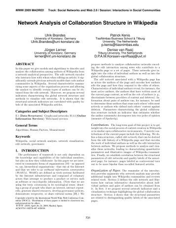 an analysis of sport management Recently published articles from sport management review living with imperfect comparisons: the challenges and limitations of comparative paralympic sport policy research a mechanism of mutually beneficial relationships between employees and consumers: a dyadic analysis of employee–consumer interaction.