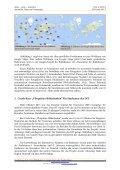 Mini-Bildatlanten in Google Maps oder Yandex Maps - Meta-Carto ... - Page 2