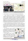 Mini-Bildatlanten in Google Maps oder Yandex Maps - Meta-Carto ... - Page 3