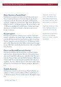 Rezept zum Download - Feinheimisch - Page 2