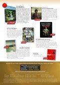 Geschenke 2013 - Freytag & Berndt - Seite 2