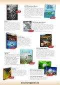 Geschenke 2013 - Freytag & Berndt - Seite 3