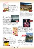 Geschenke 2013 - Freytag & Berndt - Seite 4