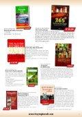 Geschenke 2013 - Freytag & Berndt - Seite 7
