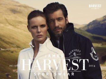 Harvest.pdf