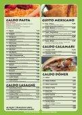 Pizza Caldo Crailsheim - Page 3