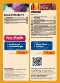 Pizza Caldo Crailsheim - Page 6