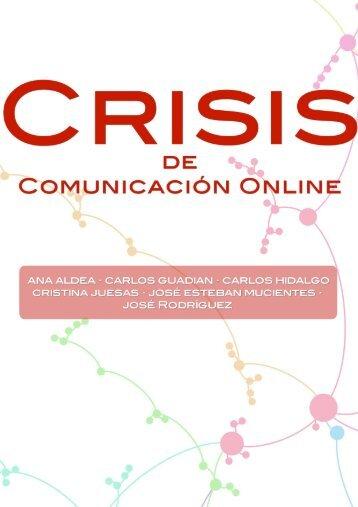 Crisis-de-Comunicacion-Online
