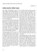 Februar/März 2013 - EmK - Page 2