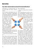 Februar/März 2013 - EmK - Page 4