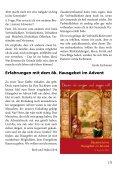 Februar/März 2013 - EmK - Page 5