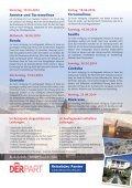 Höhepunkte Andalusiens - eine Standort ... - DERPART.COM - Seite 2