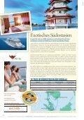 holen sie sich ihren - Reisebüro Armbrüster Steyr - Seite 4
