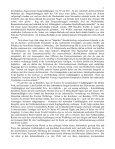 Drogenschmuggel und Einschränkung von ... - Reocities - Page 2