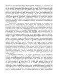 Drogenschmuggel und Einschränkung von ... - Reocities - Page 3