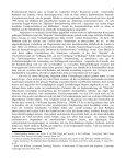 Drogenschmuggel und Einschränkung von ... - Reocities - Page 4