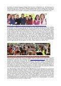 Juni 2013 - Bibubek-baden.de - Page 6