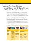 Herunterladen und ausdrucken - Deutsche Post - Page 2