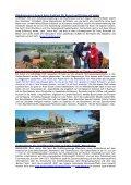 Juni 2013 - Bibubek-baden.de - Page 2