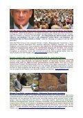 Juni 2013 - Bibubek-baden.de - Page 3