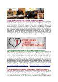 Juni 2013 - Bibubek-baden.de - Page 4