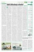167 - Hanfjournal - Page 2