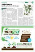 167 - Hanfjournal - Page 4