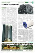 167 - Hanfjournal - Page 6