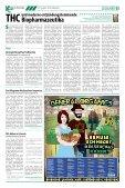 167 - Hanfjournal - Page 3