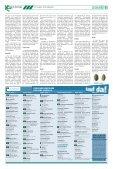 167 - Hanfjournal - Page 5
