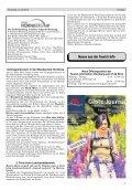 Amtliches_Nachrichtenblatt_Hornberg_Nr. 11_vom 14.03.2013 - Page 3