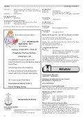 Amtliches_Nachrichtenblatt_Hornberg_Nr. 11_vom 14.03.2013 - Page 6