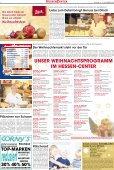 Download - Hessen-Center, Frankfurt - Page 2