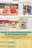 Download - Hessen-Center, Frankfurt - Page 4