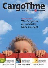 presse.cargoline.de