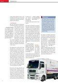Bären - CargoLine - Seite 6