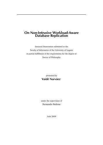 nico wintergerst dissertation